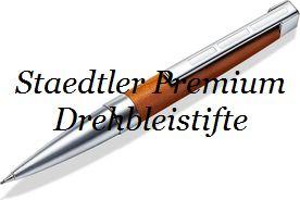 >>Drehbleistifte
