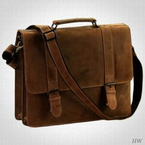 Bayern Bag Aktentasche Hunter 1507