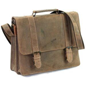 Bayern Bag Aktentasche Hunter 1507