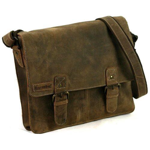 Bayern Bag Messenger-Bag Hunter 1500