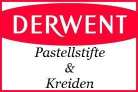 >>Derwent Pastellstifte und Kreiden