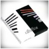 Cretacolor Skizzier-Set Black & White_hw_2017_2