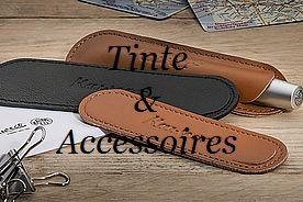 Tinte & Accessoires