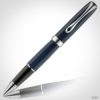 Diplomat Tintenroller Excellence A2 Midnight Blue