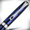 Diplomat Kugelschreiber Excellence A plus Rome schwarz-blau_3