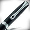Diplomat Kugelschreiber Excellence A2 Lapis schwarz_3