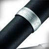 Diplomat Kugelschreiber Excellence A2 Lapis schwarz_4