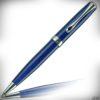 Diplomat Kugelschreiber Excellence A2 Midnight Blue