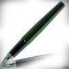 Diplomat Tintenroller Excellence A2 Evergreen chrom_2