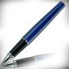 Diplomat Tintenroller Excellence A2 Midnight Blue _2