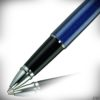 Diplomat Tintenroller Excellence A2 Midnight Blue _4