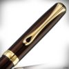 Diplomat Drehbleistift Excellence A2 Marakesh gold_3