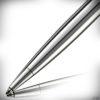 Diplomat Kugelschreiber Excellence A2 Chrom_2