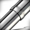 Diplomat Kugelschreiber Excellence A2 Chrom_4
