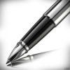 Diplomat Tintenroller Excellence A2 Chrom_2