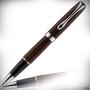 Diplomat Tintenroller Excellence A2 Marakesh chrom