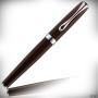 Diplomat Tintenroller Excellence A2 Marakesh chrom_2
