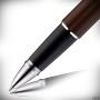 Diplomat Tintenroller Excellence A2 Marakesh chrom_3