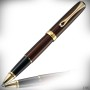 Diplomat Tintenroller Excellence A2 Marakesh vergoldet