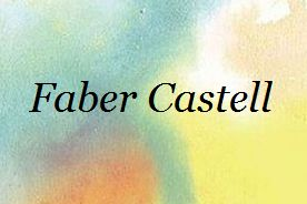 >Faber Castell