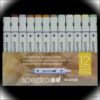 Spectra ad Brush Marker 12er-Set Architektur