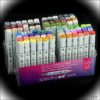 Spectra ad Brush Marker 96er-Set Basic