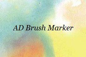 >>AD Marker