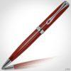 Diplomat Kugelschreiber Excellence A2 Skyline red