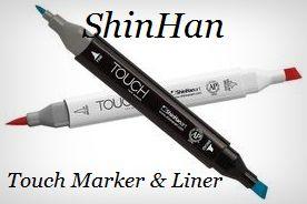 >ShinHan