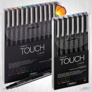 shinhan-touch-liner-color